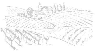 averoldi-azienda-agricola