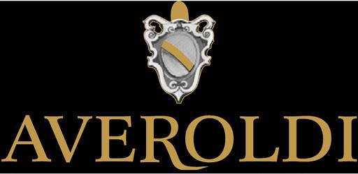 Averoldi Azienda Agricola